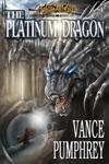 The Platinum Dragon Valdaars Fist Book 4