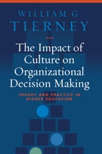 The Impact Of Culture On Organizational Decision-Making