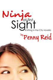 Ninja At First Sight PDF Download