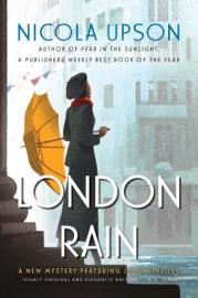 London Rain PDF Download