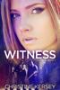 Christine Kersey - Witness artwork