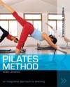 Pilates Method