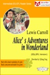Alices Adventures In Wonderland ESLEFL Version