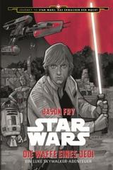 Star Wars: Die Waffe eines Jedi