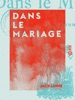 Dans Le Mariage