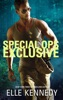 Special Ops Exclusive