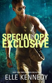 Special Ops Exclusive PDF Download