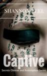 The Captive (Secrets, Choices and Redemption)