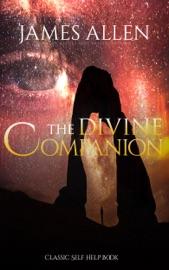 The Divine Companion Classic Self Help Book
