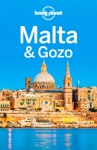 Malta  Gozo Travel Guide