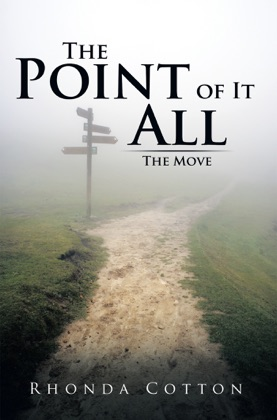 The Point of It All image