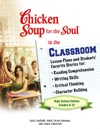 Chicken Soup For The Soul In The Classroom High School Edition Grades 912