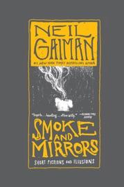 Smoke and Mirrors PDF Download