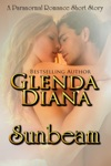 Sunbeam A Paranormal Romance Short Story