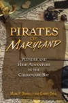 Pirates Of Maryland