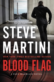 Blood Flag PDF Download