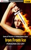 Game of Thrones: A Telltale Games Series - Iron From Ice (Poradnik do gry)