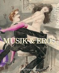 Musik & Eros
