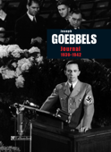 Journal de Joseph Goebbels 1939-1942