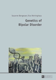 GENETICS OF BIPOLAR DISORDER