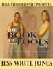 The Book of Fools