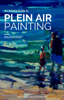 Malcolm Dewey - An Artist's Guide to Plein Air Painting  artwork