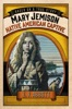 Mary Jemison: Native American Captive