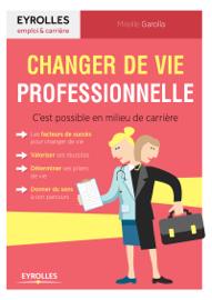 Changer de vie professionnelle
