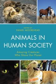 ANIMALS IN HUMAN SOCIETY