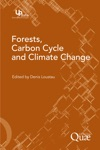 Forests Carbon Cycle And Climate Change