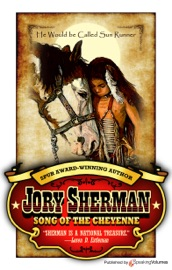 Song Of The Cheyenne