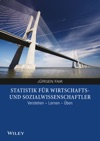 Statistik Fr Wirtschafts- Und Sozialwissenschaftler