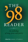 The 98 Reader