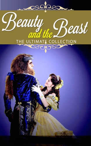 The Brothers Grimm - Beauty and the Beast