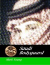 Saudi Bodyguard