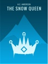 The Snow Queen Ebook  Audiobook