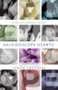 Claire Contreras - Kaleidoscope Hearts artwork