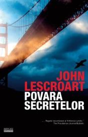 Povara Secretelor PDF Download