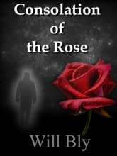 Consolation Of The Rose