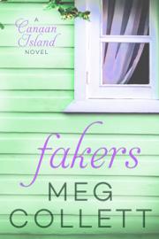 Fakers - Meg Collett book summary