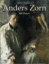 Anders Zorn 300 Plates