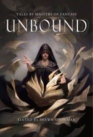 Unbound PDF Download