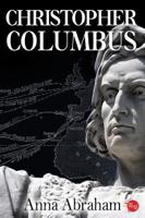 Anna Abraham - Christopher Columbus artwork