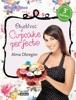 Objetivo: Cupcake perfecto (edición enriquecida)