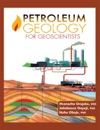 Petroleum Geology For Geoscientists