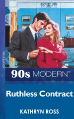 Ruthless Contract