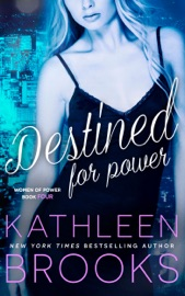 Destined for Power PDF Download