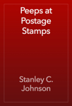 Peeps at Postage Stamps