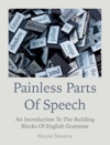 Painless Parts Of Speech