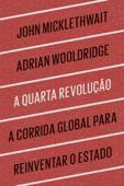 A quarta revolução Book Cover